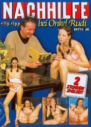 th 574173089 144YX1B 123 400lo - Nachhilfe bei Onkel Rudi