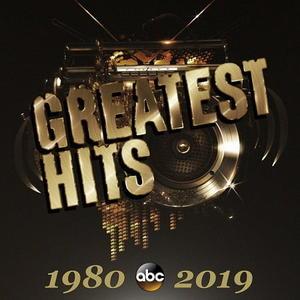 VA - Greatest Hits 1980-2019 (2019)