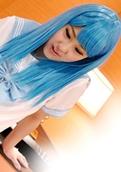 1Pondo – 122215_212 – Maki Horiguchi