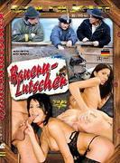 th 289163652 tduid300079 BauernLutscherGerman 123 42lo Bauern Lutscher