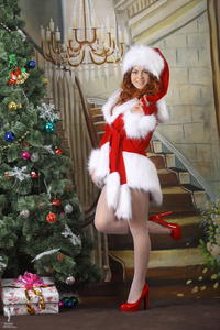http://img199.imagevenue.com/loc420/th_253101127_silver_angels_Sandrinya_I_Christmas_1_007_123_420lo.jpg