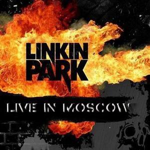 Linkin Park New Divide Mp3 Download kbps - mp3skull