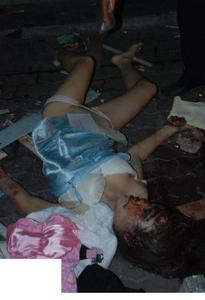 prostitutas asesinadas prostitutas cáceres