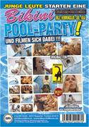 th 358899882 tduid300079 BikiniPoolPartyGerman 1 123 43lo Bikini Pool Party