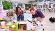 le meilleur pâtissier Julia VignaliCamille Lou enjoy phoenix Th_376131373_002_122_435lo