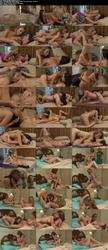  #26 / Lesbian Triangles #26 (2012) DVDRip