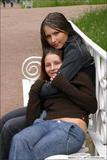 Vika & Karina in Postcard From Russia14x1qc65qw.jpg