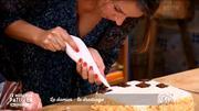 le meilleur pâtissier Julia VignaliCamille Lou enjoy phoenix Th_376972108_066_122_462lo