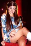 Maite Perroni Beautiful mex actress from soap opera n pop group RBD Foto 19 (Майте Перрони Красивые MEX актрисы из мыльной оперы N поп-группа RBD Фото 19)