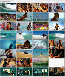 Grace Park ~ Hawaii Five-0 S01 E06 (HDTV 1080i)) Includes Opening Theme
