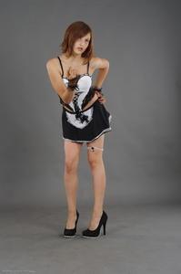 Kira - Cosplay Maid (Zip)c63gncrq0u.jpg