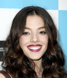 Olivia Thirlby @ The Wackness Premiere at Los Angeles Film Festival - June 24, 2008 - 16HQ