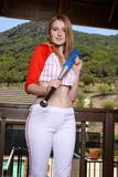 Summer Carter - Uniforms 1-k513j3ixtk.jpg