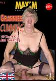 th 67260 GranniesCummingVol2 123 494lo Grannies Cumming 2