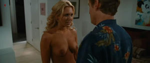 th 440691103 zorg 12661 nw hp.mp4 snapshot 01.04 2011.05.26 22.10.08 123 500lo Nicky Whelan topless, nude in Hall Pass (2011)