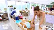 le meilleur pâtissier Julia VignaliCamille Lou enjoy phoenix Th_729878517_035_122_510lo