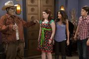 th 717359241 018 122 511lo Selena Gomez   Get Along, Little Zombie Stills (x12HQ) Stills from S04E24 of Wizards of Waverly Place.