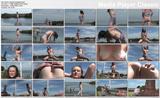 http://img199.imagevenue.com/loc512/th_26116_Dakota_Seaside.mp4_thumbs_2017.03.30_18.32.58_123_512lo.jpg