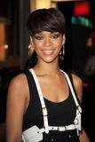 http://img199.imagevenue.com/loc513/th_97383_celeb-city.org_Rihanna_MuchMusic_Video_Awards_06-15-2008_01_123_513lo.jpg
