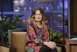 Дрю Бэрримор, фото 2860. Drew Barrymore 'The Tonight Show with Jay Leno' in Burbank - 02.02.2012*>> Video <<, foto 2860,