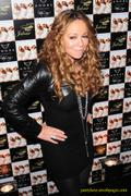 [Image: th_569540755_tduid2978_Mariah_Carey_23_122_537lo.jpg]