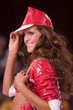 th_20521_Victoria_Secret_Celebrity_City_2007_FS_6475_123_545lo.jpg