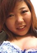 JWife a273 – Yui