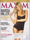 2008 Maxim Magazine, July issue - Anyone have this set in HQ? Foto 681 (2008 ������ Maxim, �������� ����� - ���-���� ����� ������ � ����-��������? ���� 681)