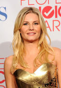 Elisha Cuthbert - 38th People's Choice Awards in LA, January 11, 2012