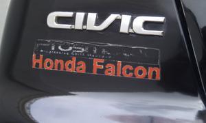 My new Car [civic 2004 Vti Oriel Auto] - th 917222342 IMG 20120420 153317 122 562lo