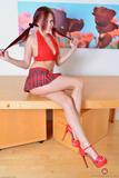 Zara Ryan Gallery 127 Uniforms 1b697gwdoow.jpg