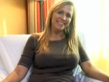 Sexy milf 40+ gets good fucking from jap...