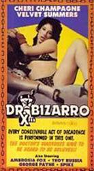th 686145632 tduid300079 Dr Bizarro a 123 577lo Dr. Bizarro (1983)
