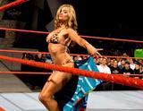 Maria kanellis wrestling