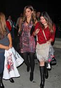 http://img199.imagevenue.com/loc594/th_047344567_Sophia_Bush_Madonna_concert3_122_594lo.jpg