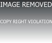 Oxi showstars Download file
