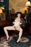 Fawna Latrisch in Naughty Privates4ik6ta1tc.jpg