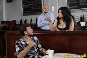 Aliceafter Dark Coffee Shop Confrontation - 2500px - 260X-76px3ctoxp.jpg