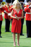 th_25199_celeb-city.org-The_Elder-Katherine_Jenkins_2009-07-08_-_sings_the_Welsh_national_anthem_before_the_game_2125_122_712lo.jpg