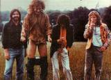 th_17909_zep_79_ohrob_123_75lo.jpg