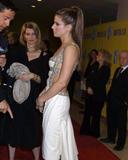 Sandra Bullock >300 pics - crap removed. Foto 266 (Сандра Баллок> 300 фото - дерьмо удалены. Фото 266)