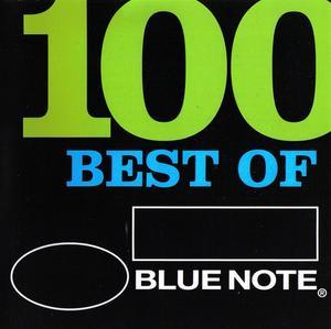VA - 100 Best Of Blue Note (10CD) (Lossless, 2011)