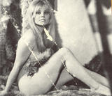 vintage erotica christiane gonod jpg 1200x900
