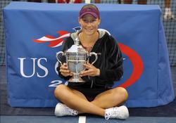 http://img199.imagevenue.com/loc151/th_184625332_148238413_Samantha_Stosur_wins_the_2011_US_Open_222_122_151lo.jpg